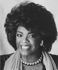 oprah winfrey new hairstyle how to oprah winfrey celebrates her 62nd birthday instyle com