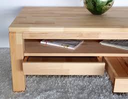 Wohnzimmertisch Aus Obstkisten Wohnzimmertisch Aus Obstkisten Bauen Möbel