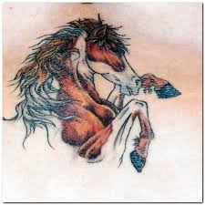 Horse Tattoo Ideas 80 Best Horse Tattoos Images On Pinterest Horses Horse Tattoos