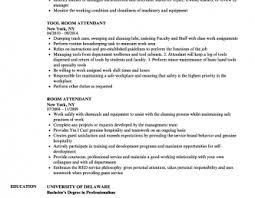 dining room attendant job description dining room supervisor resume sle design anddeas server job