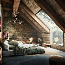 best 25 residential log cabins ideas on pinterest log cabins