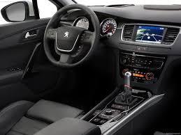 peugeot 406 coupe interior peugeot 508 partsopen