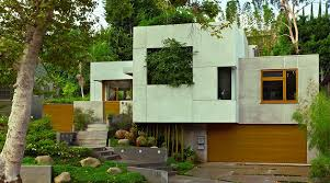 house design asian modern 15 remarkable modern asian exterior design that will take your