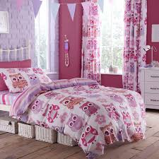 Fuschia Bedding Bedding Sets U2013 Next Day Delivery Bedding Sets From Worldstores