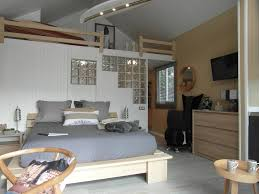 chambres d hotes ascain chambres d hôtes marosenia ttiki cabane et spa chambres d