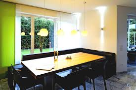 home design dining room light fixtures modern contemporary 87 amusing contemporary dining room lighting home design