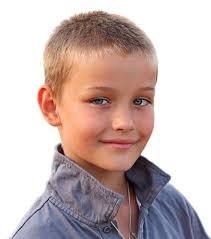 20 best happy hour kids images on pinterest kid hairstyles boy