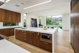 The Best Kitchen Design by Kitchen Design The Biggest Mistakes To Avoid Dig This Design