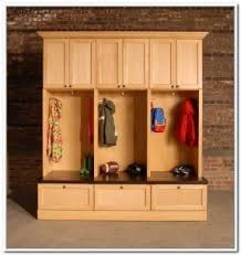 lockers for bedrooms storage lockers for kids foter