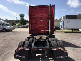 volvo tractor trailer for sale inventory for sale kc wholesale