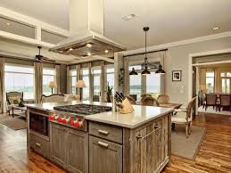Reclaimed Barn Wood Kitchen Cabinets Barnwood Kitchen Cabinets Faced