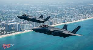 the ford lauderdale air show in exclusive luxury locations for