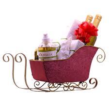 olive gift basket olivella beauty select gift basket boone olive co