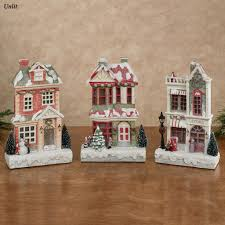 dollhouse miniature lights battery operated