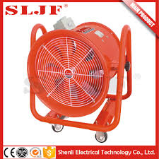 Air Ventilator Price Crown Exhaust Fan Crown Exhaust Fan Suppliers And Manufacturers