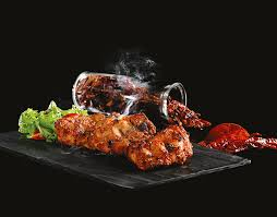 charcoal tandoor grill mixology bangkok indian 5 restaurants reinventing indian cuisine asia travel and leisure