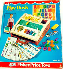 play desk for 176 days play desk