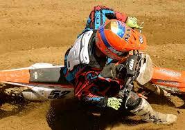motocross action mag rem u201cun race three point oh u201d when the cats away aesenal mx