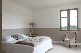 deco chambre couleur cuisine deco chambre couleur taupe regarding home fortable home