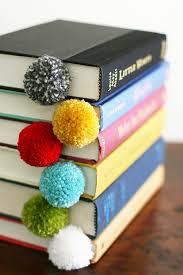 crafts make sell easy diy ideas cheap things dma homes 85074