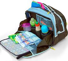 top 10 things to pack in your diaper bag being mumma