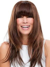 clip in fringe our favorite clip in hair bangs fringes wigs the wig