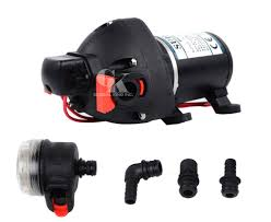 automotive electric water pump high quality electric water pump boat buy cheap electric water