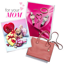valentines gifts for s day gift ideas guide mblog