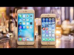 Tmobile Thanksgiving Sale Black Friday Deals News U0026 Update Big Discount For Iphone 7