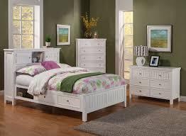 north american turner kids bedroom 7002