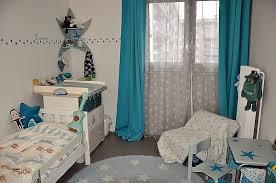ma chambre denfant chambre ma chambre denfant best of chambre bebe of beautiful