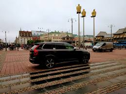 lexus vehicle delivery specialist volvo european delivery u2013 middyjamz u2013 medium