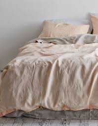 linen duvet cover queen white superette your fashion pertaining to