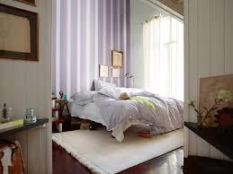 wandgestaltung schlafzimmer streifen perfekt wandgestaltung schlafzimmer streifen innen schlafzimmer