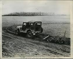 willys jeep truck diesel brothers ewillys your source for jeep and willys deals mods and more