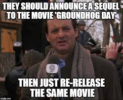 Bill Murray Memes - it s the bill murray thing to do imgflip