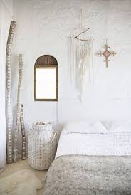 Boho Chic Home With Mexican Decor Touches Digsdigs Boho Chic Decor