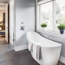 Drop In Bathtubs For Sale Drop In Vs Freestanding Bathtubs Carver Tubs
