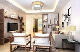 dining room wall units wall units for dining room dining room wall cabinets dining room