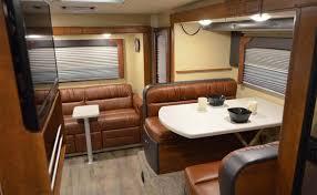 Dodge Dakota Truck Bed Camper - lance 1172 truck camper flagship defined