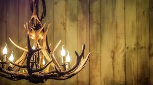 Types Of Chandelier 10 Types Of Chandeliers From Romantic To Rustic Realtor Com