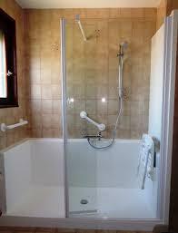 si e baignoire personnes ag s exemple d installation d une senior http seniorbains