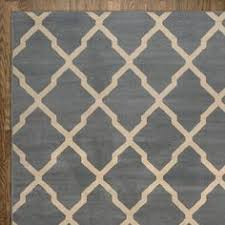 Wayfair Area Rugs by Http Www Wayfair Com Rizzy Rugs Dimensions Light Gray Blue