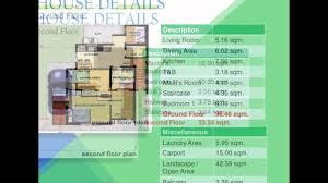 Residences Evelyn Floor Plan by West Wing Residences Eton City Sta Rosa Laguna Youtube