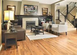 fl home hardwood flooring florida affordable wood floors
