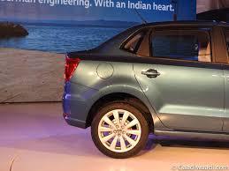 volkswagen ameo white volkswagen ameo compact sedan showcased at 2016 delhi auto expo