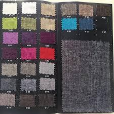 tissus pour canapé imitation faux tissu pour canapé hometextile et d ameublement