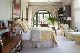 for honeymoon 45 and bedroom design for honeymoon