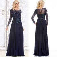 long sleeve dress wedding guest uk free uk delivery on long