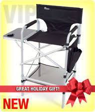 Cheap Director Chairs For Sale Camping Director Chairs Ebay